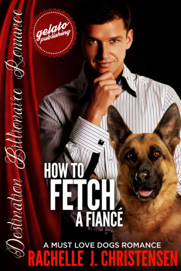 How to Fetch A Fiancé