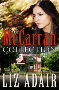 McCarran Collection Small [916649]