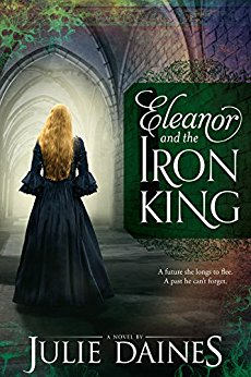 eleanor-and-the-iron-king