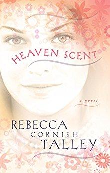 heaven-scent