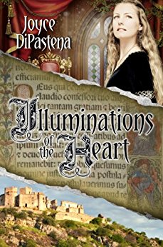 illuminations-of-the-heart