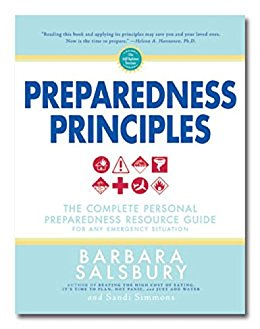 preparedness-principles