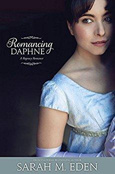 romancing-daphne