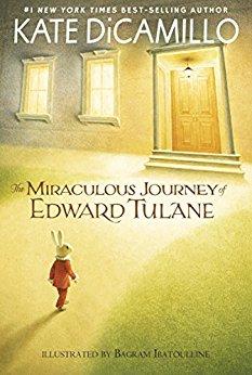 the-miraculous-journey-of-edward-tulane