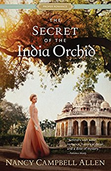 the-secret-of-the-india-orchid
