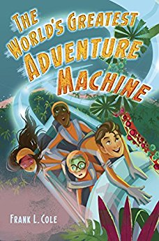 the-worlds-greatest-adventure-machine