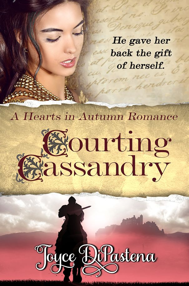 Courting-Cassandry