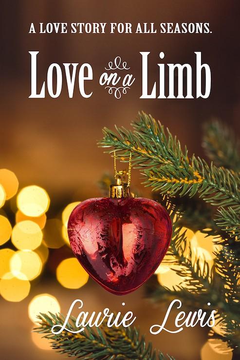 love-on-a-limb