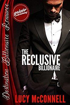 reclusive-billionaire