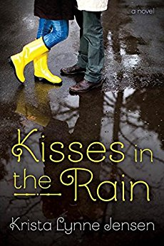kisses-in-the-rain