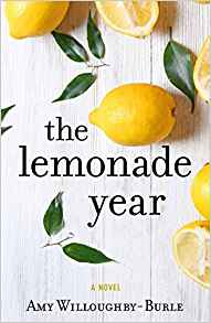 the-lemonade-year