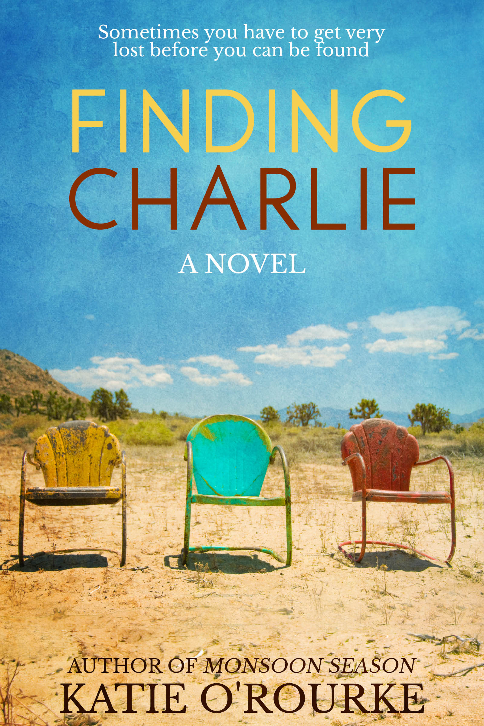 finding-charlie