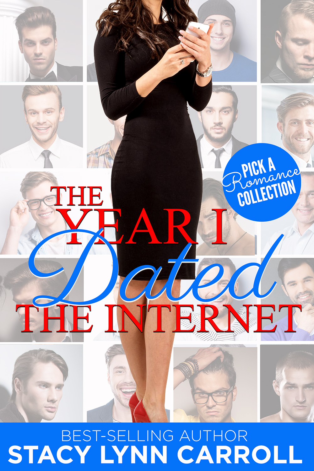 Dated-The-Internet