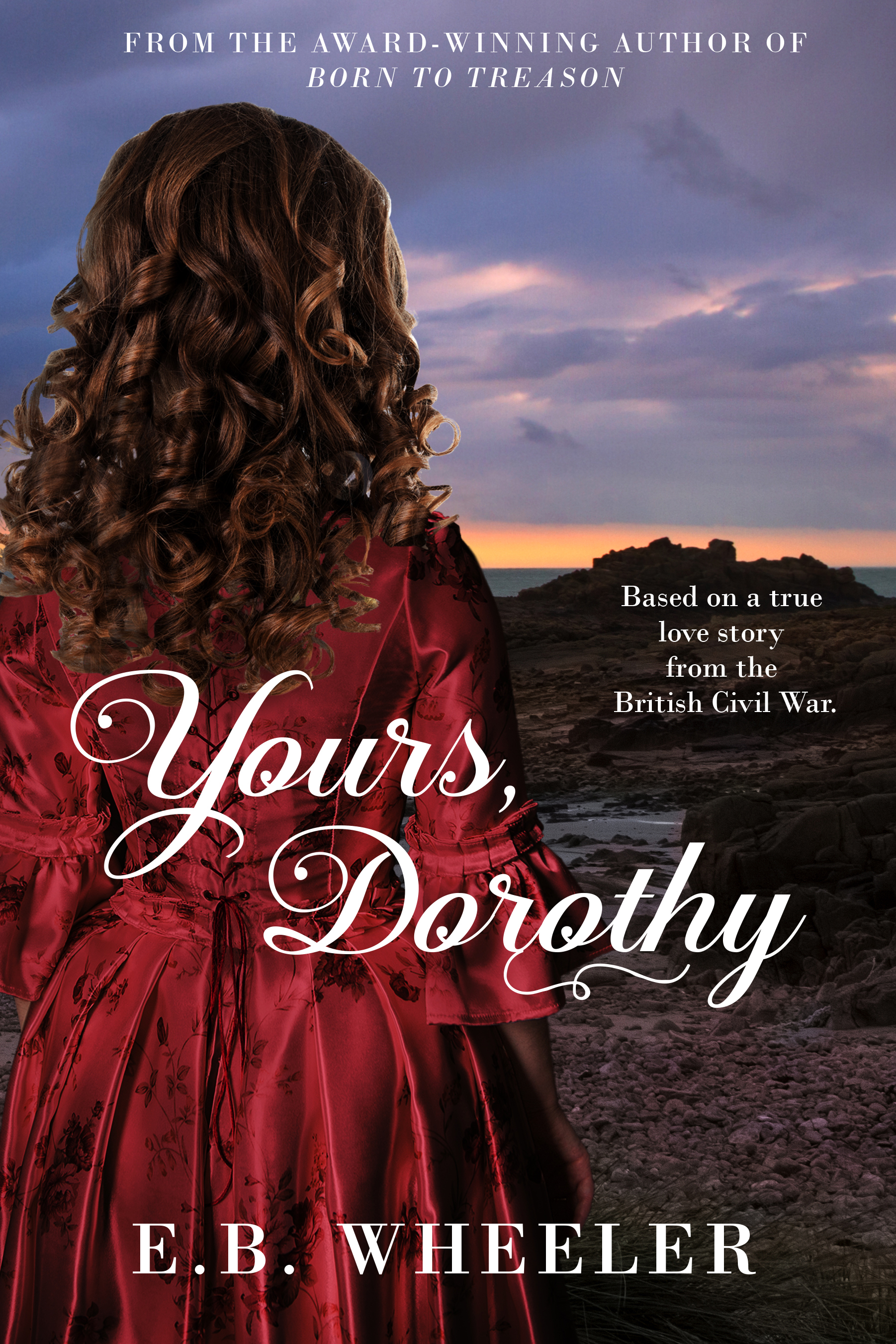 yours-dorothy