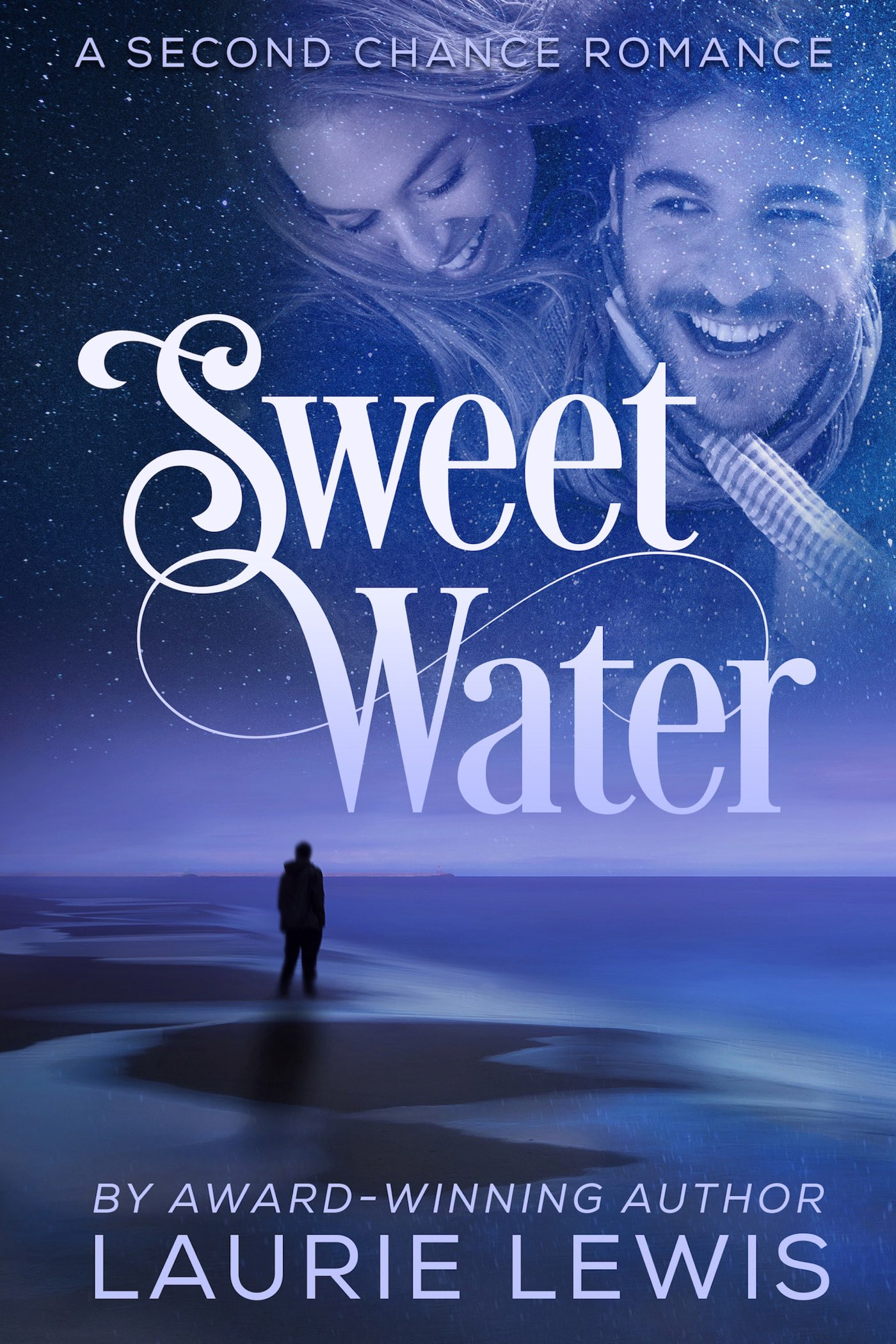 SWEET-WATER