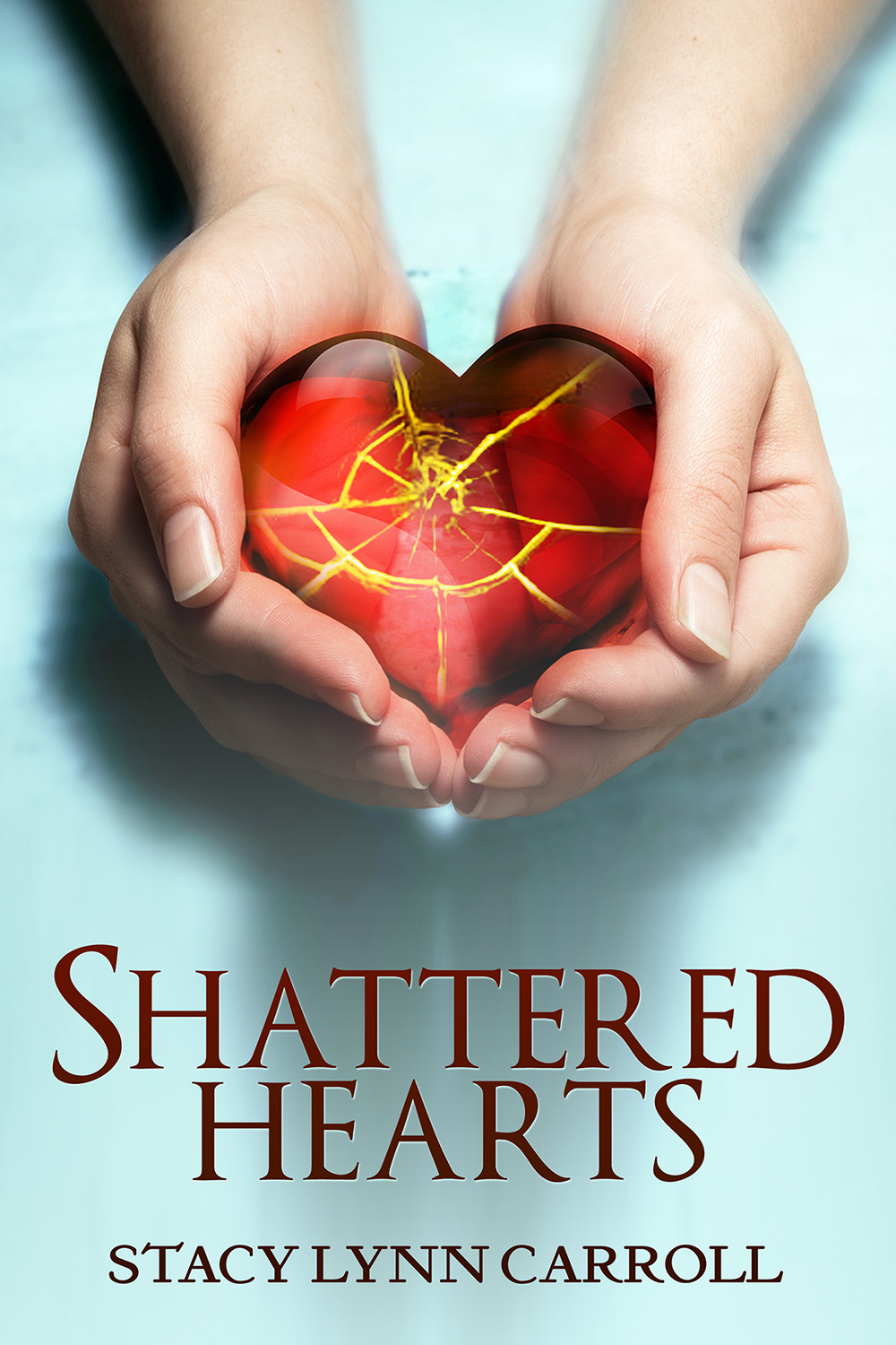 shattered-hearts