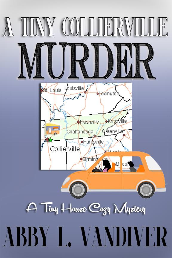 Tiny-Collierville-Murder