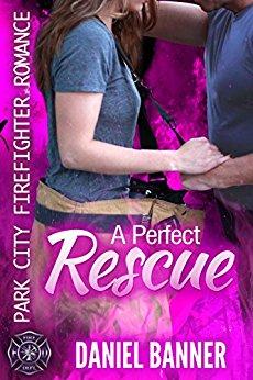 a-perfect-rescue