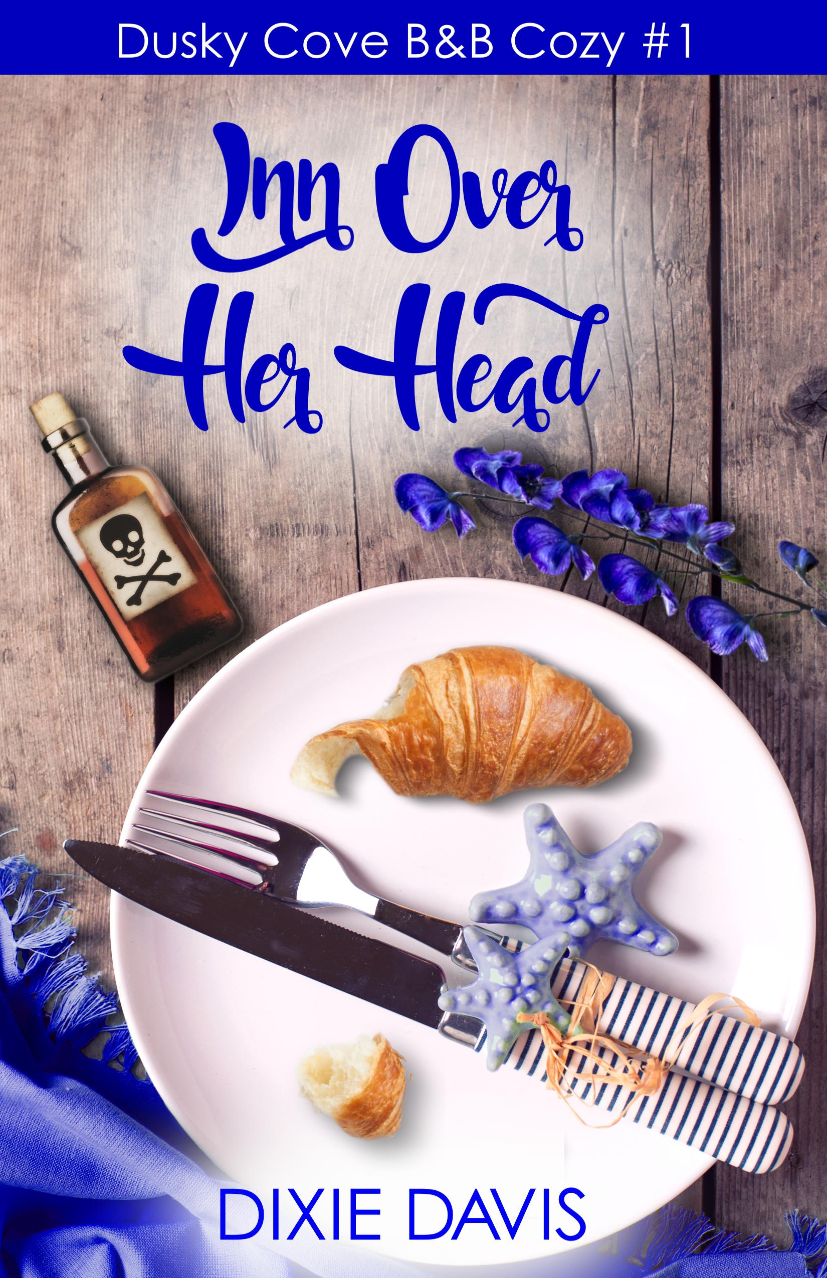 inn-over-her-head