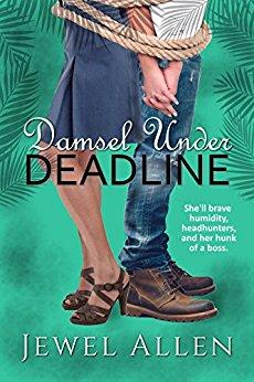 damsel-under-deadline