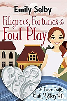 filigrees-fortunes-foul-play