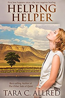 helping-helper