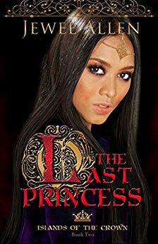 the-last-princess