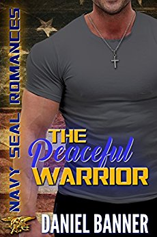 the-peaceful-warrior