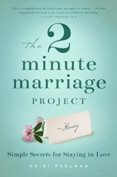 2-minute-marriage