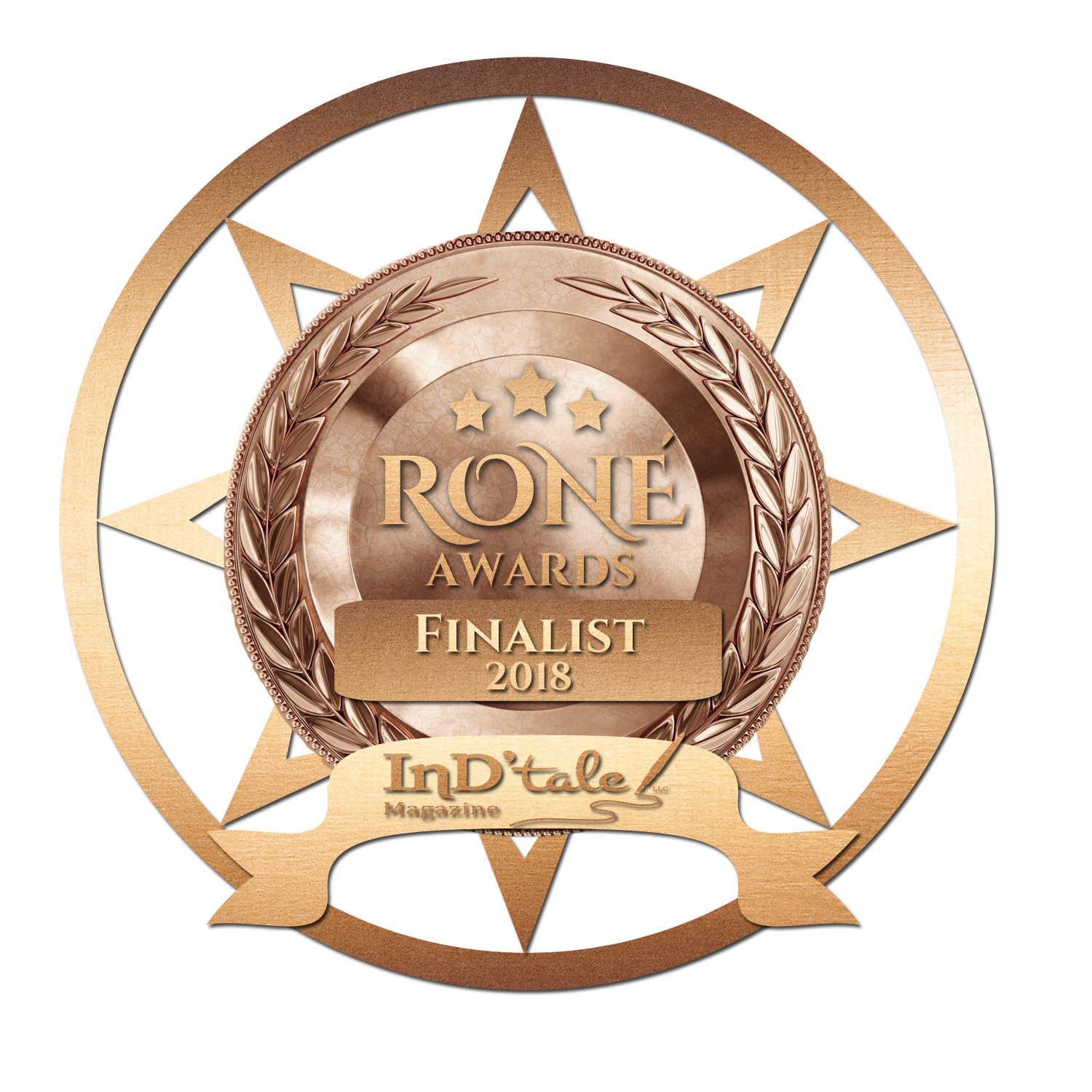 Rone-Badge-Finalist-2018