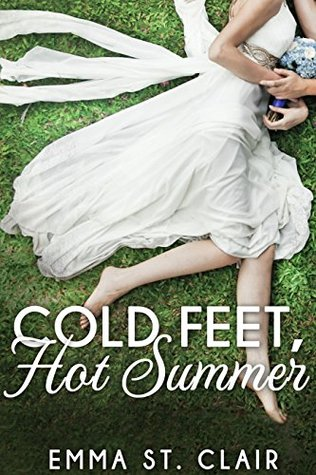 cold-feet-hot-summer