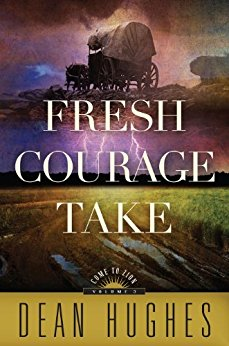 fresh-courage-take