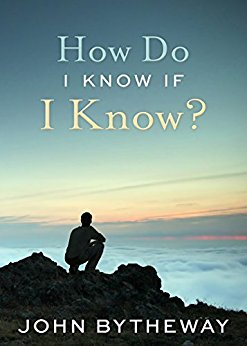 how-do-i-know-if-i-know
