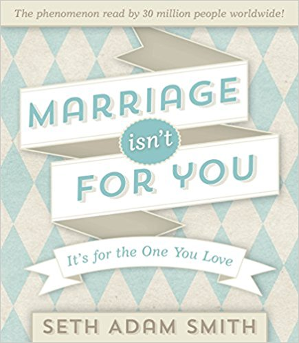 marriage-isnt-for-you