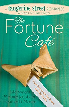 the-fortune-cafe