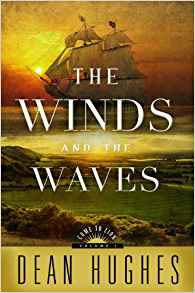 the-winds-and-the-waves