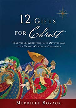 12-gifts-for-christ