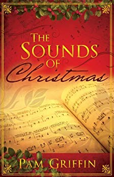 sounds-of-christmas