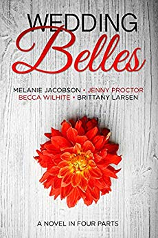 wedding-belles