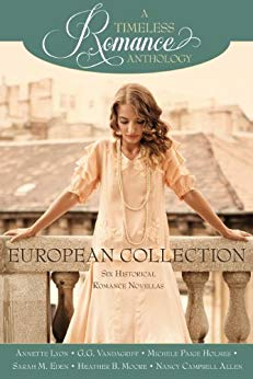 european-collection