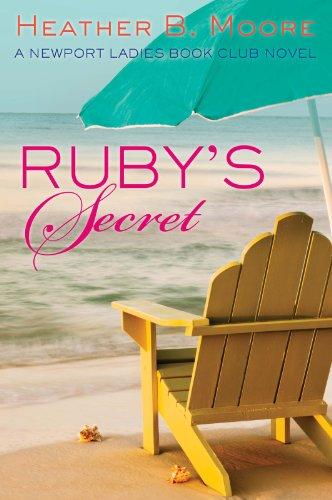 rubys-secret