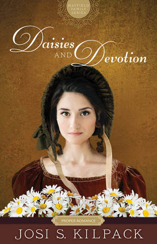 daisies-and-devotion