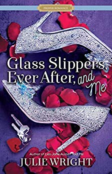 glass-slippers-ever-after-and-me