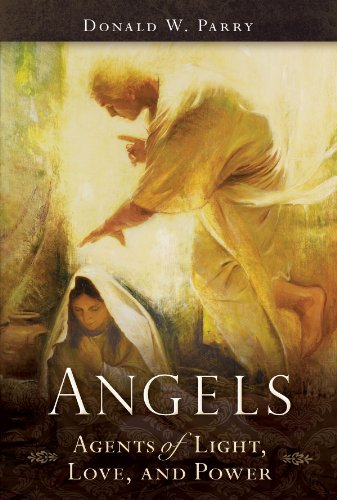 angels-agents-of-light-love-and-power