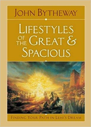 lifestyles-of-the-great-and-spacious