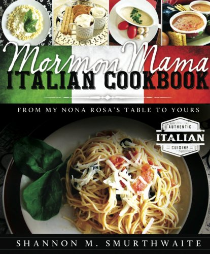 mormon-mama-italian-cookbook